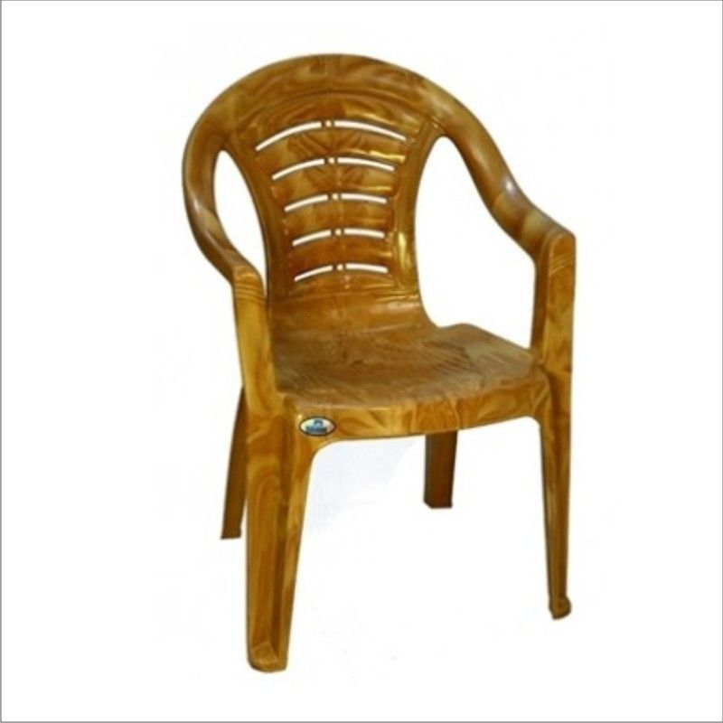 Nilkamal Chair 2123 (With Images)