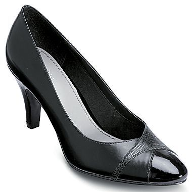 d212f5ef04ef east5th® Adella Dress Pumps - jcpenney