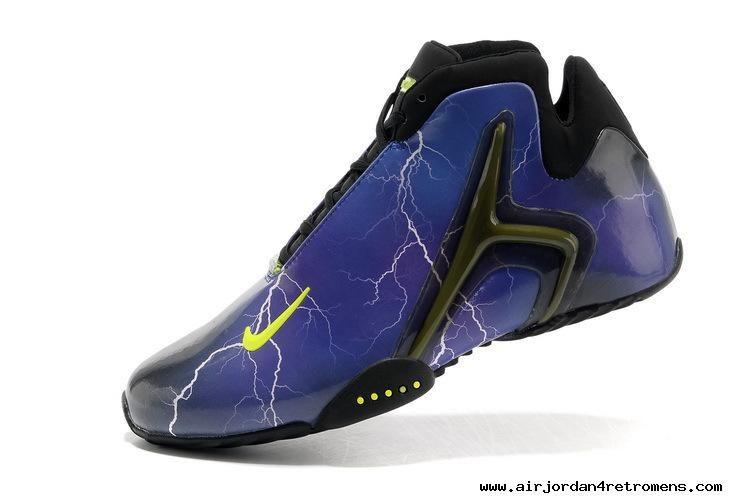 innovative design 122dd e321a Nike Zoom Hyperflight Prm Hip-hop thunder 587561-500 Cheap
