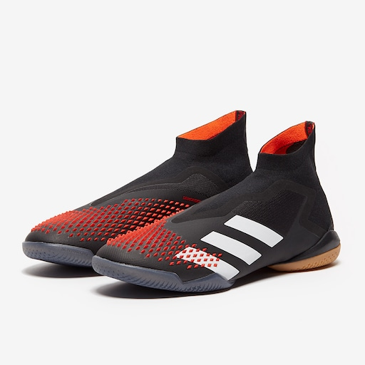 adidas Mens Predator 20.1 Low FG Football Boots Firm. eBay