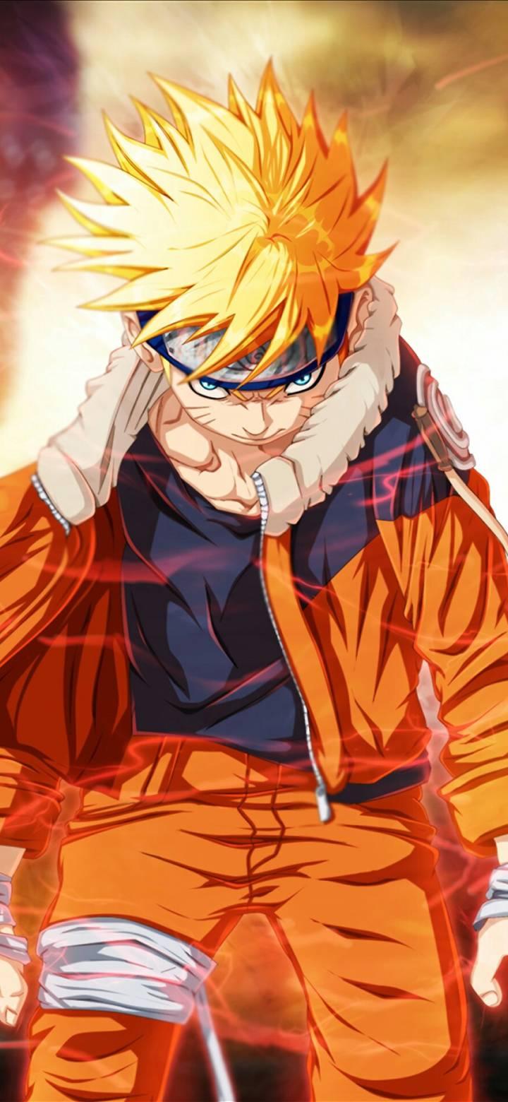 Los Mejores Fondos De Pantalla De Naruto En 2020 Wallpapers Naruto Personajes De Naruto Shippuden Naruto
