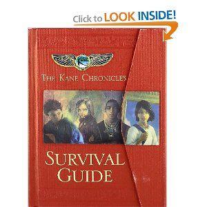 the kane chronicles survival guide gotta get it books pinterest rh pinterest co uk the kane chronicles survival guide read online the kane chronicles survival guide epub download