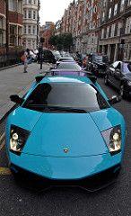 Lamborghini LP 670-4 SuperVeloce *Explored* | Flickr - Photo Sharing!
