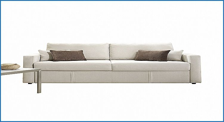 Beautiful Sofa Bed For Free Http Countermoon Org