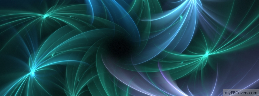 Facebook Covers Timeline Covers Facebook Banners Myfbcovers Moving Wallpapers Motion Wallpapers Star Wallpaper