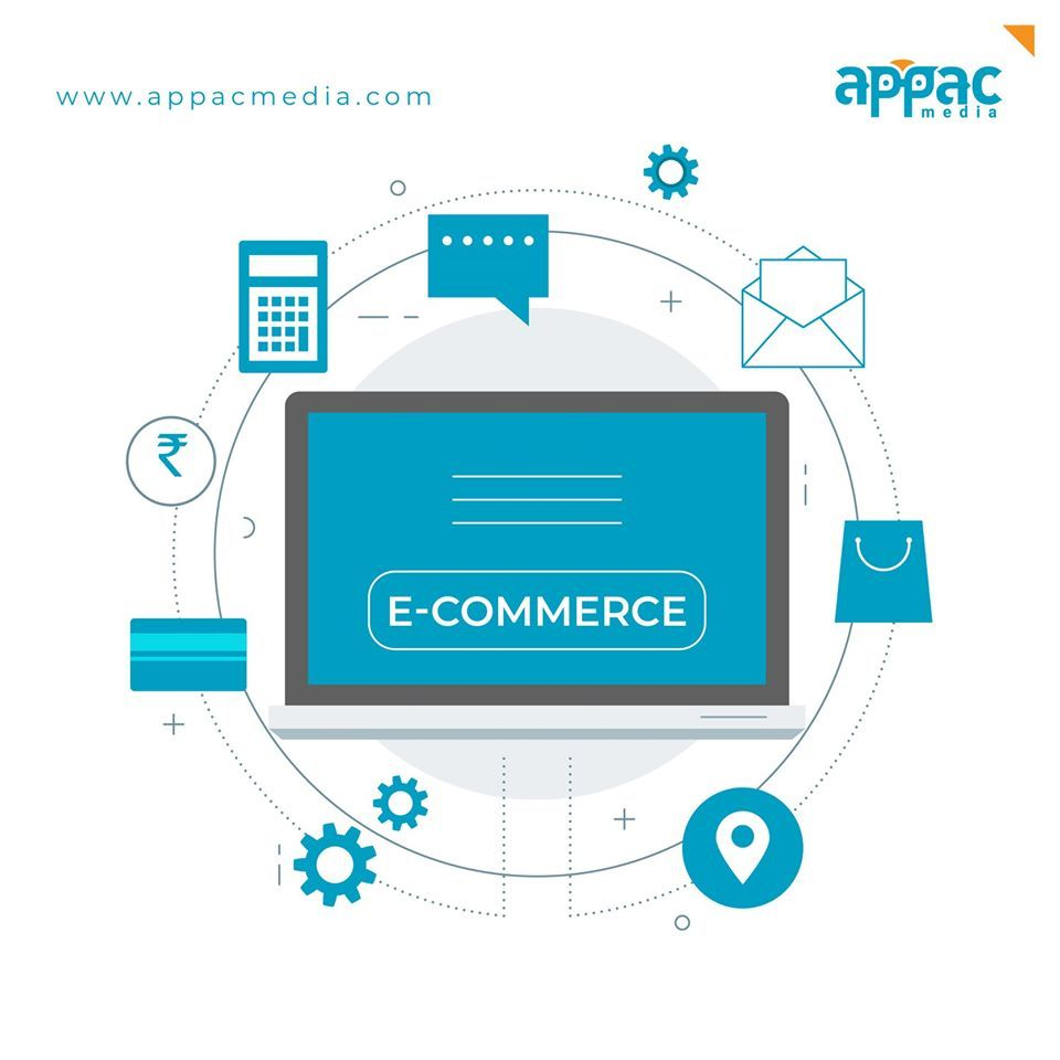 Appac is a Best web design in Coimbatore. We specializes