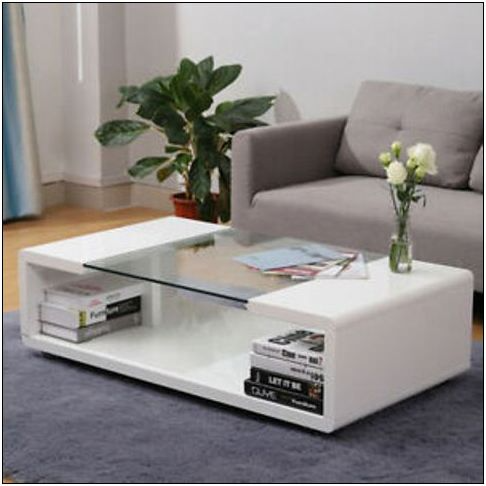 50 Fashionable Middle Tables For A Luxurious Residing Room In 2021 Living Room Table Center Table Living Room Sofa Table Design