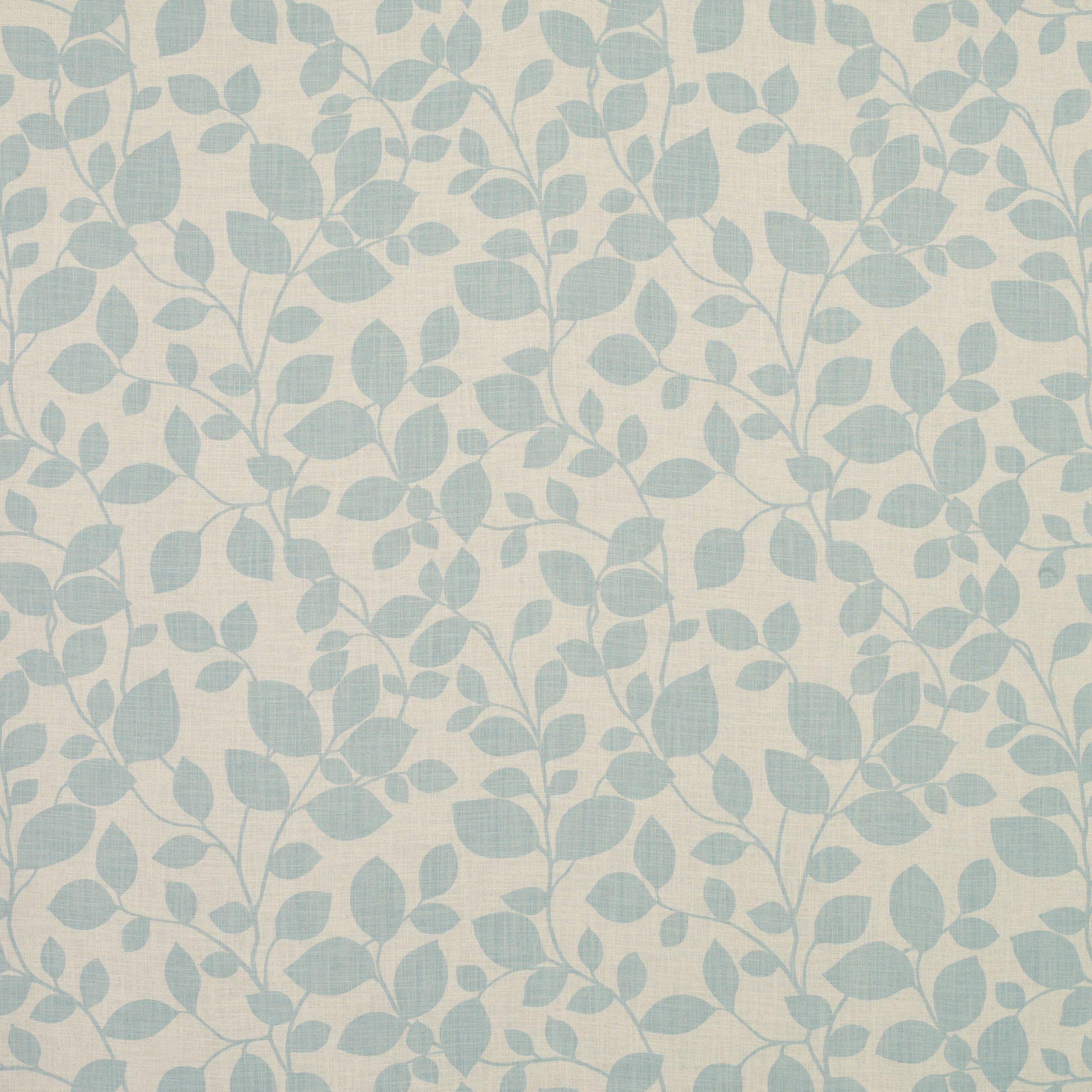 Laura Ashley Chesil Duck Egg Curtain Fabric £14 40 per Metre