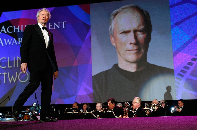 Clint Eastwood  4f69bf9efff