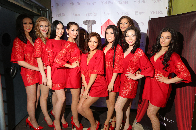 24 Печка знакомства в Якутске и других городах бесплатно!