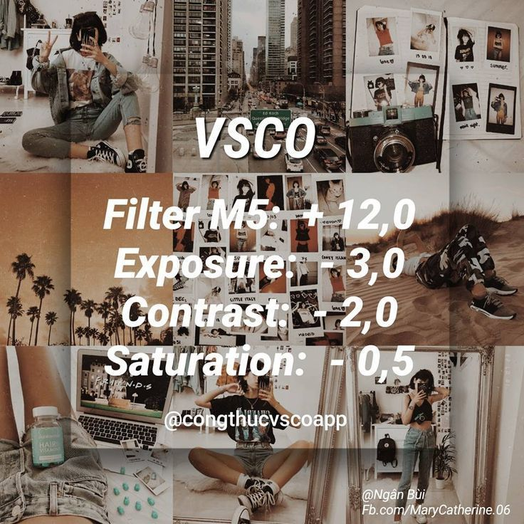 Vsco   foto Vsco   foto