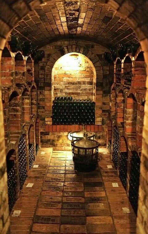 Cro Asian Wine Cellar Design Home Wine Cellars Wine Cellar