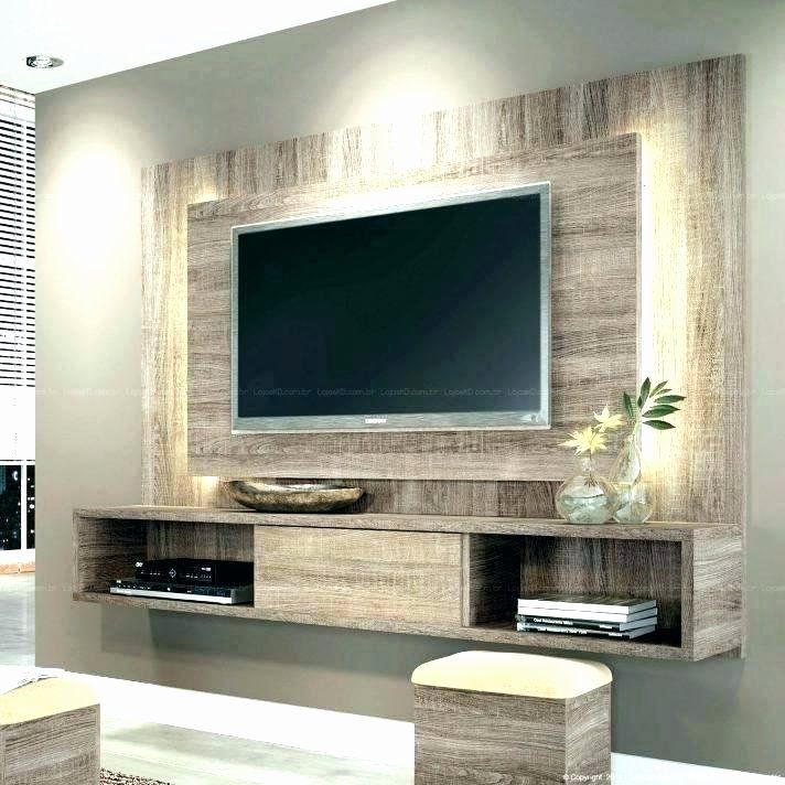 Modern Tv Unit Design For Living Room Unique Wall Cabinet Designs For Hall Finansovfo In 2020 Wall Mounted Tv Decor Modern Entertainment Center Modern Tv Wall #wall #cabinet #designs #for #living #room