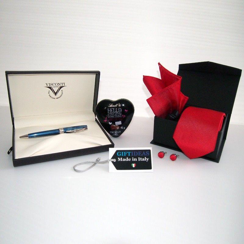regali #di #san #valentino #per #lui: idee e consigli. #regali #san
