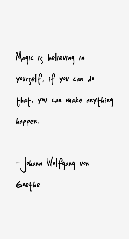 Johann Wolfgang Von Goethe Quotes Goethe Quotes Inspirtional Quotes Quotes Rindu
