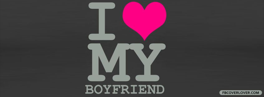 I Love My Boyfriend Wallpapers Free Google Search Things To Wear