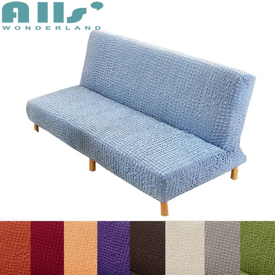 Sofa Bed Cover Couch Slipcovers