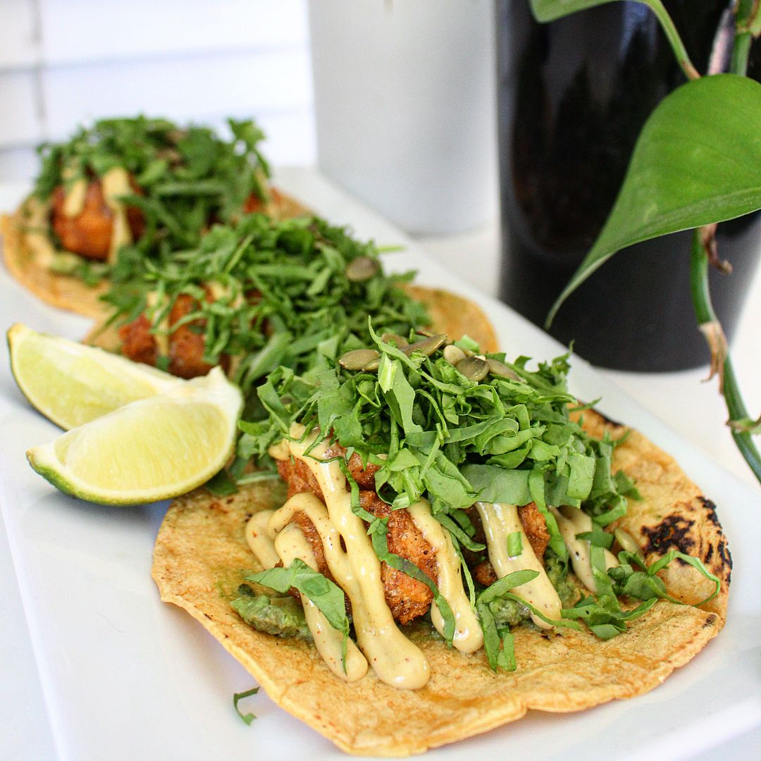 From Abcv In New York To The Beer Plant In Austin These Are The Best Restaurants Serving Up Vegan Optio Best Vegan Restaurants Vegan Restaurants Vegan Options
