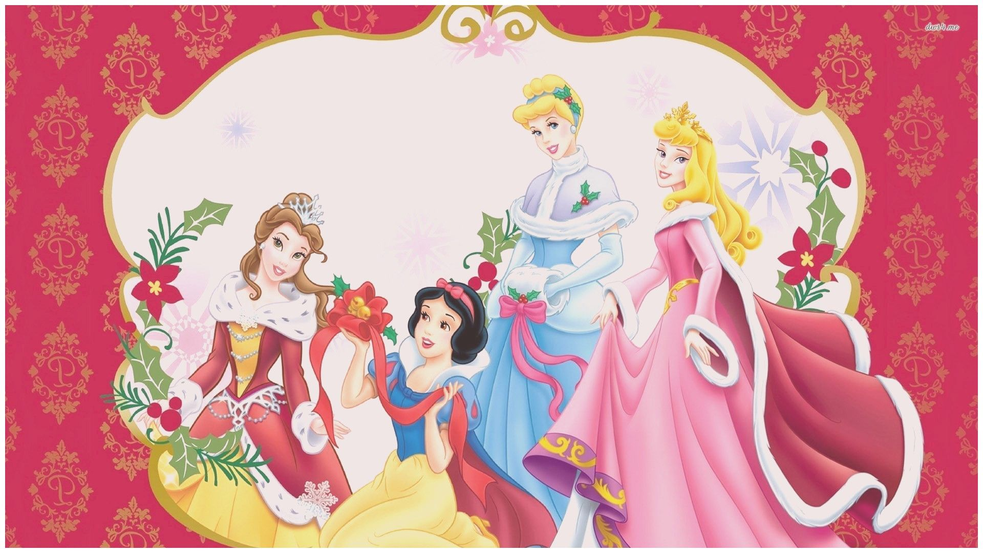 Disney Princess Wallpapers Free Download For Mobile Disney Princess Is Hd Wallpapers B In 2020 Disney Princess Wallpaper Princess Wallpaper Wallpaper Free Download