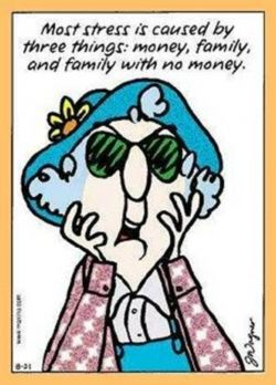 crabby old lady cartoon get a kick out of maxine funnies sayings rh pinterest com old lady cartoon images funny old lady cartoon images