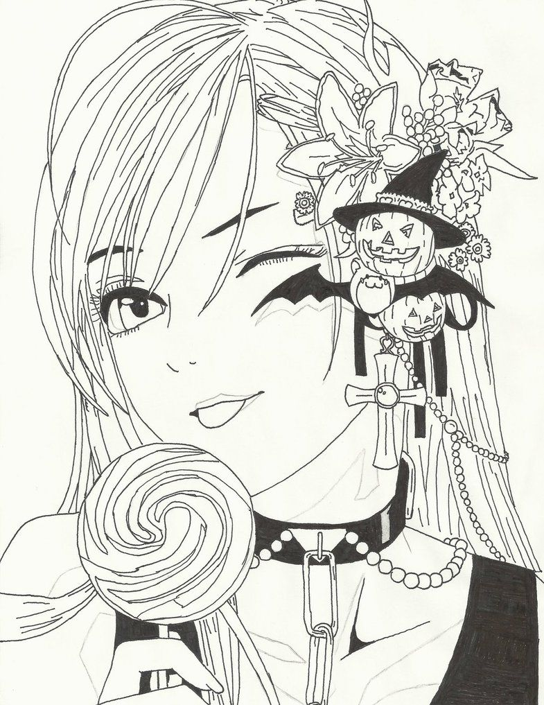 seasonal colouring pages rosario vampire coloring pages fresh at