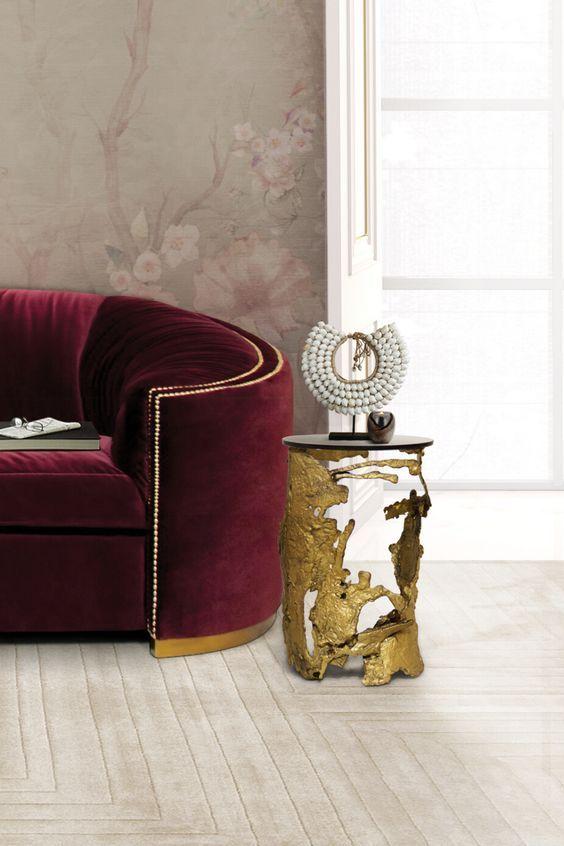#interior #decor #moderndecor #interiordecor #moderninteriordesign #contemporaryinteriors #besthomestyle #interiordesign #luxury #interiors #interiordesign #homedecor #livingroom