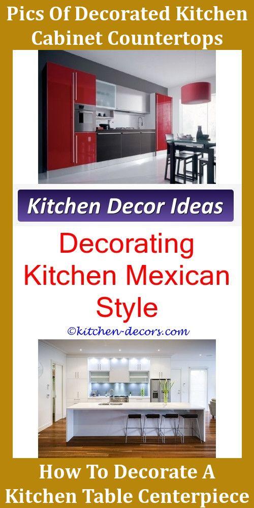 Above Kitchen Window Decor,kitchen Apple Kitchen Decor Themes Products. Kitchen Wine Country Kitchen Decor Kitchen Theme Decor Sets Addicted 2 Decor U2026