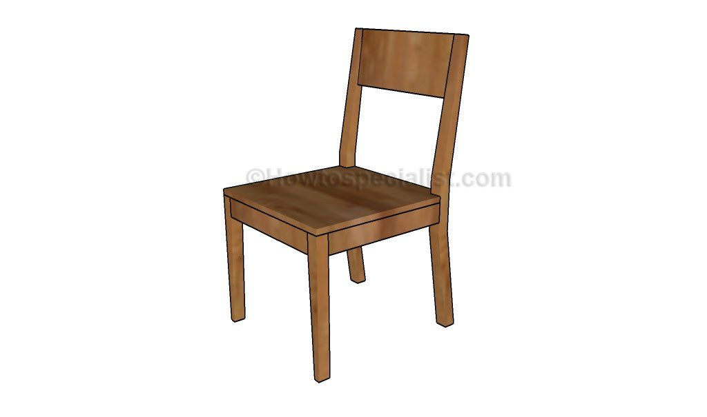 Farmhouse Chair Plans Farmhouse Chairs Kitchen Chairs Furniture