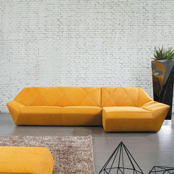 ▷ 1001 + Idées pour customiser un meuble + meuble relooké DIY - Moderniser Un Meuble Ancien