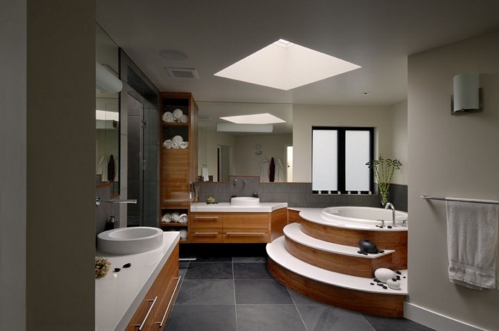 Modern Bathroom Google Search Modern Bathroom Design Bathroom