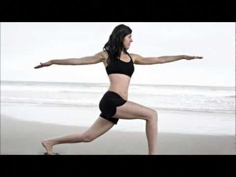 a short guide for yogi bhakti  types of yoga how to