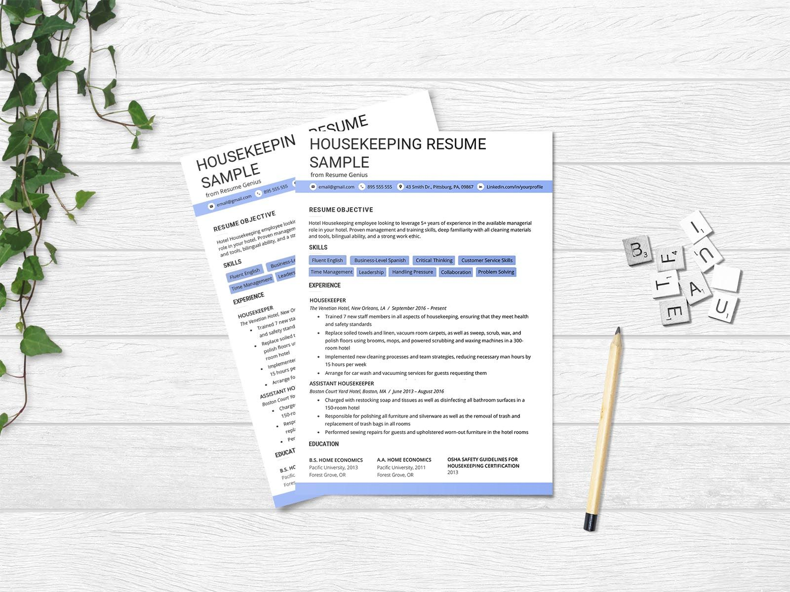 IT QA Analyst Resume Example, Template, Sample, CV, Formal