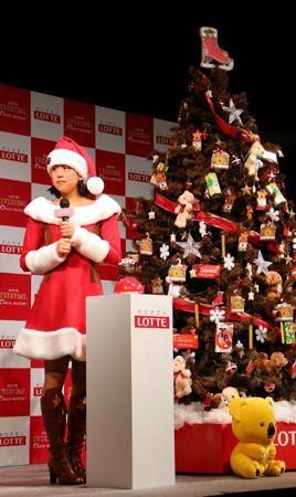 (268×450) 「浅田真央 : 「ハーフハーフの思いが強くなった」 現在の心境明かす」 http://mantan-web.jp/2014/12/18/20141218dog00m200041000c.html