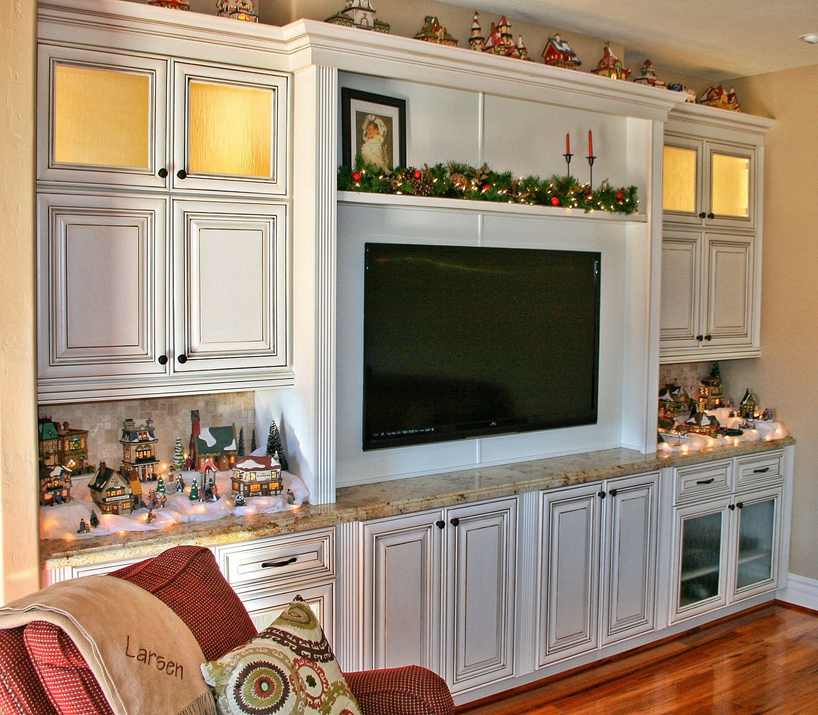 Hunt S Kitchen Design Cherry Wood Kitchens Wood Kitchen Cabinets Cherry Wood Kitchen Cabinets