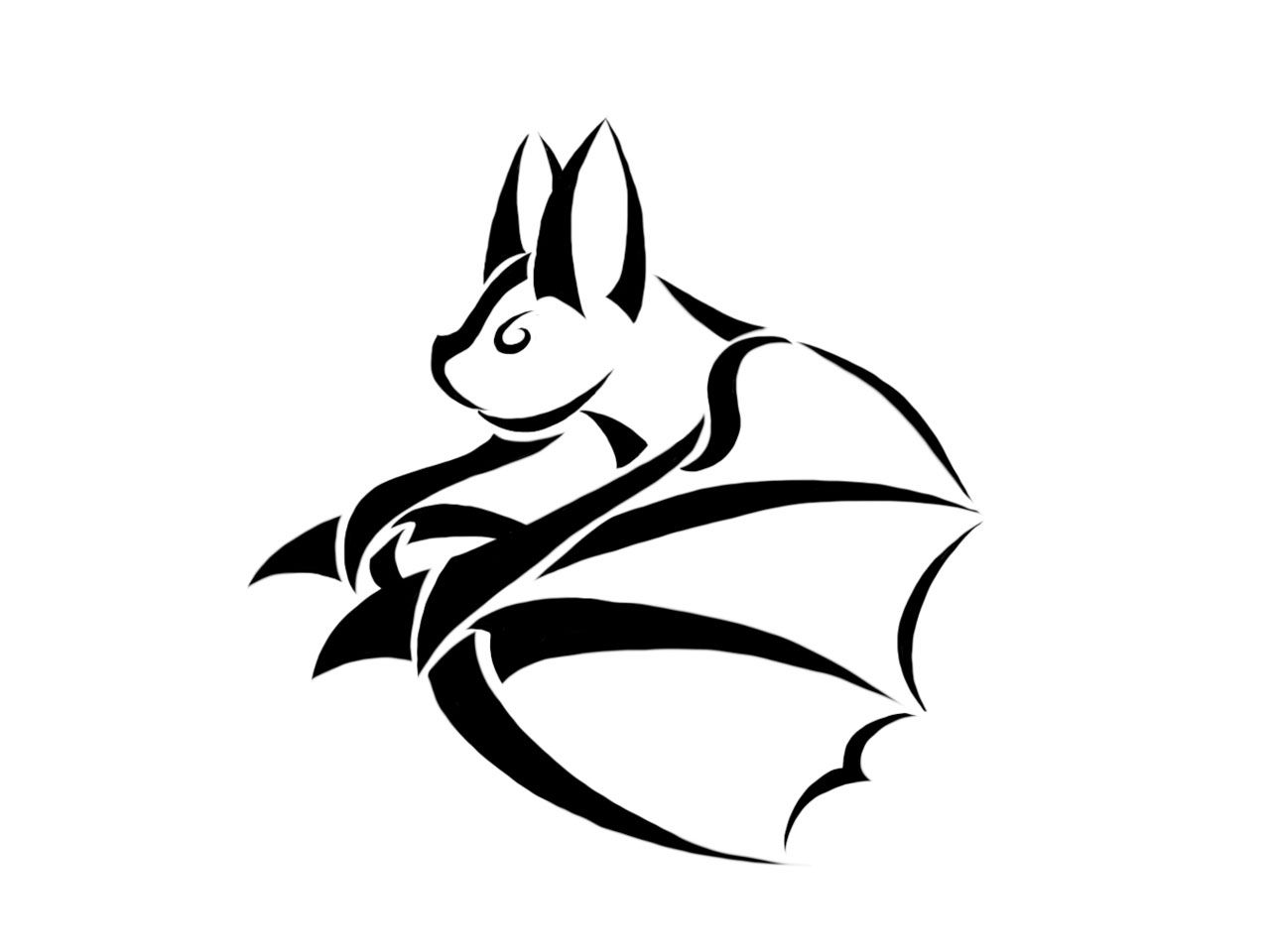 Tattoocreatives Wp Content Gallery Category Bat