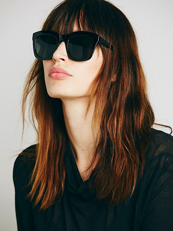 Pin By Melissa Locke Greenwald On Hair Pinterest Hair Hair