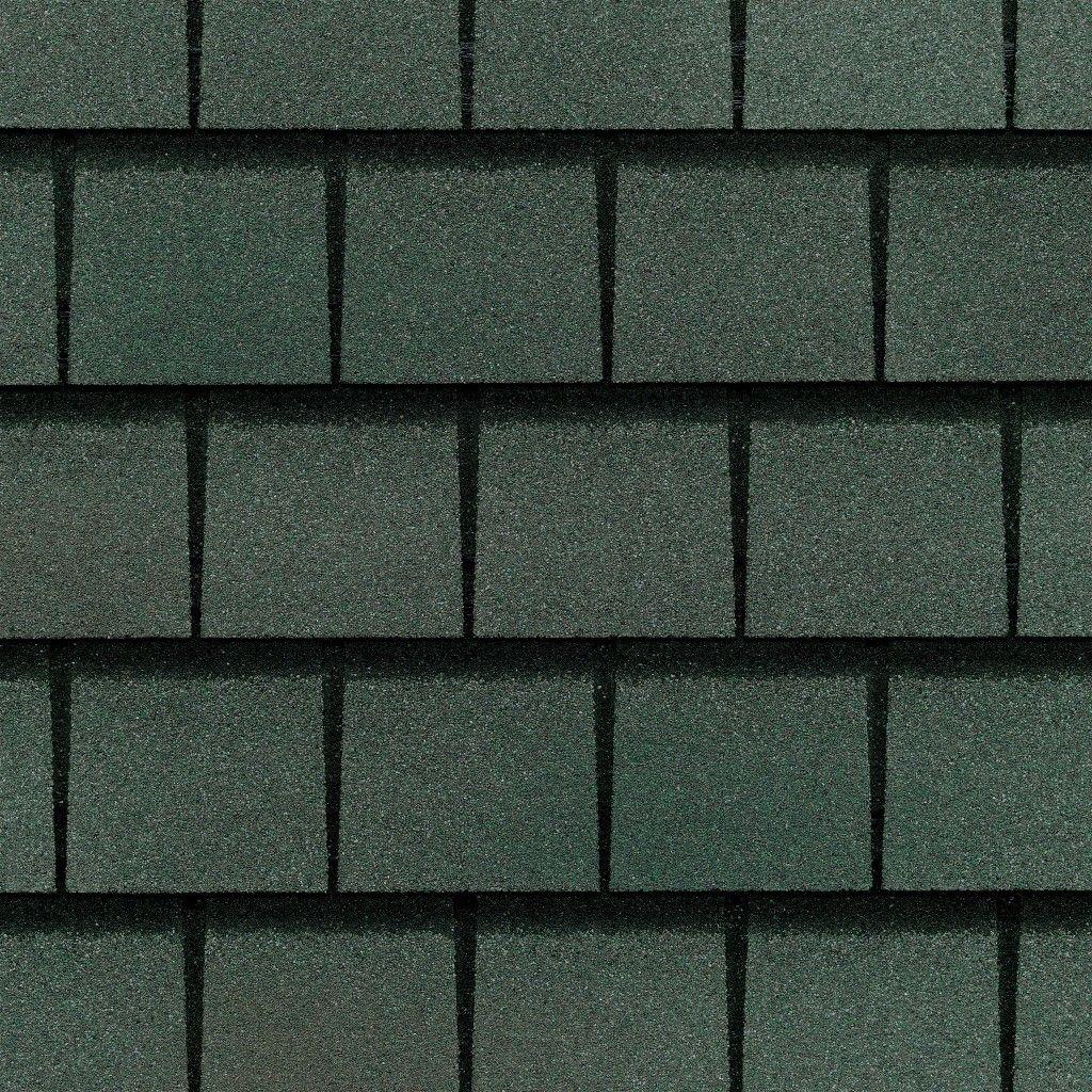Best Slateline Roofing Shingles Brenda Architectural 400 x 300
