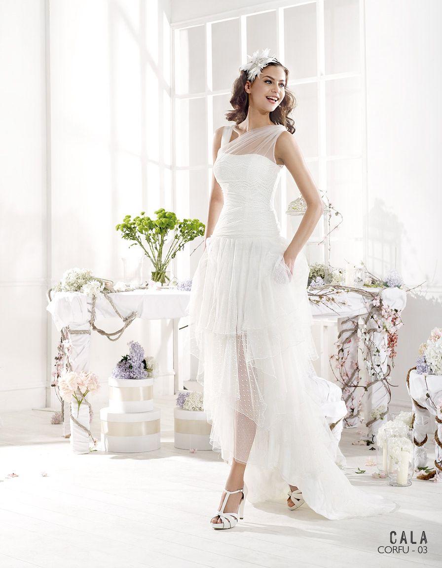 Berühmt Erschwinglichen Couture Hochzeitskleider Ideen ...