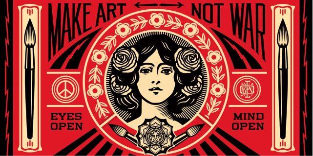 http://sfreporter.com/santafe/imgs/media.images/9309/make+art+not+war.jpg