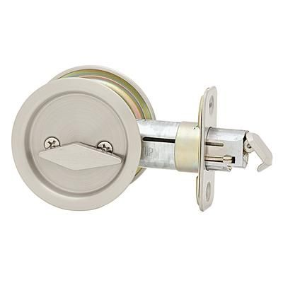 The Teardrop Lock Privacy Sliding Door Latch Lock Barn Door Locks Barn Door Latch Sliding Barn Door Bathroom