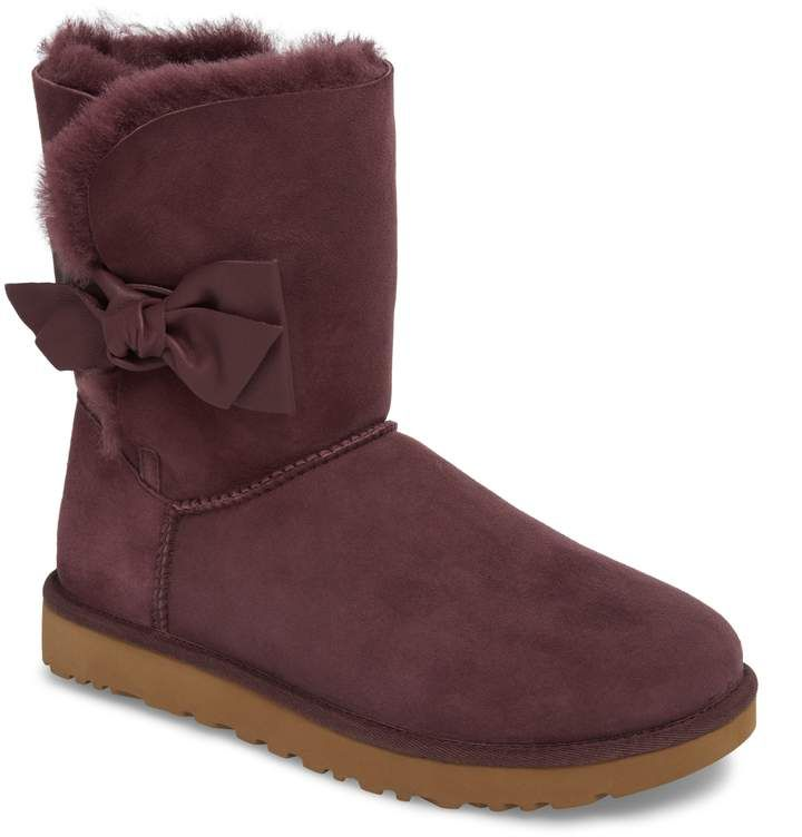 f645a0f7eef UGG Daelynn Boot | Products in 2019 | Uggs, Boots, Ugg boots