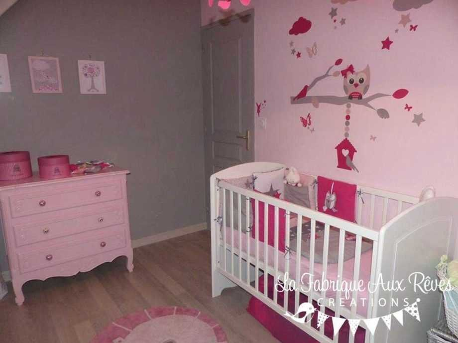 /decoration-chambre-bebe-fille/decoration-chambre-bebe-fille-24