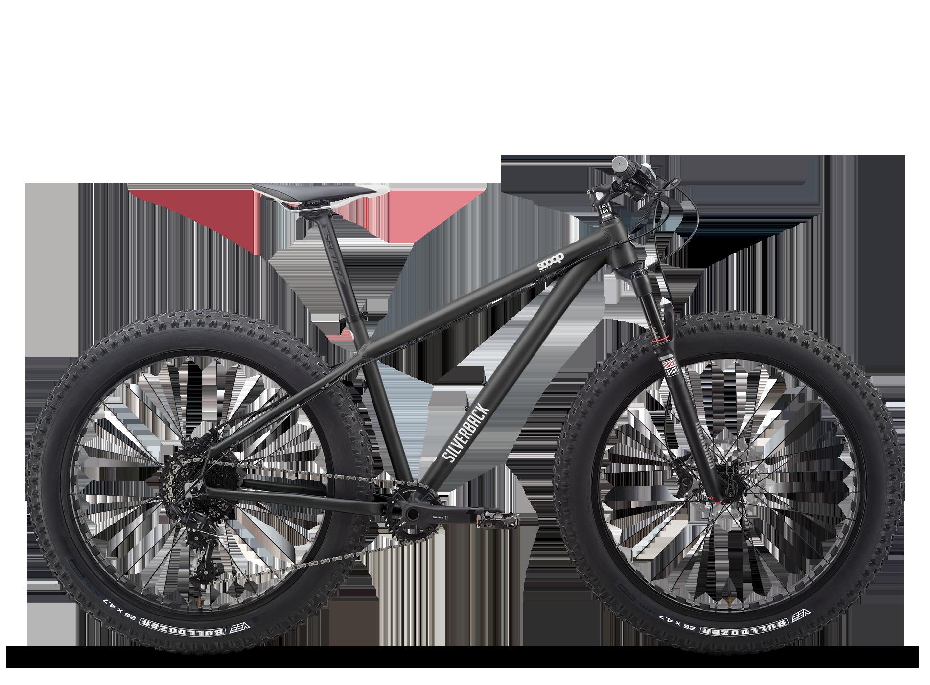 Bike Of Choice With Images 26 Mountain Bike Bike Mountain Biking