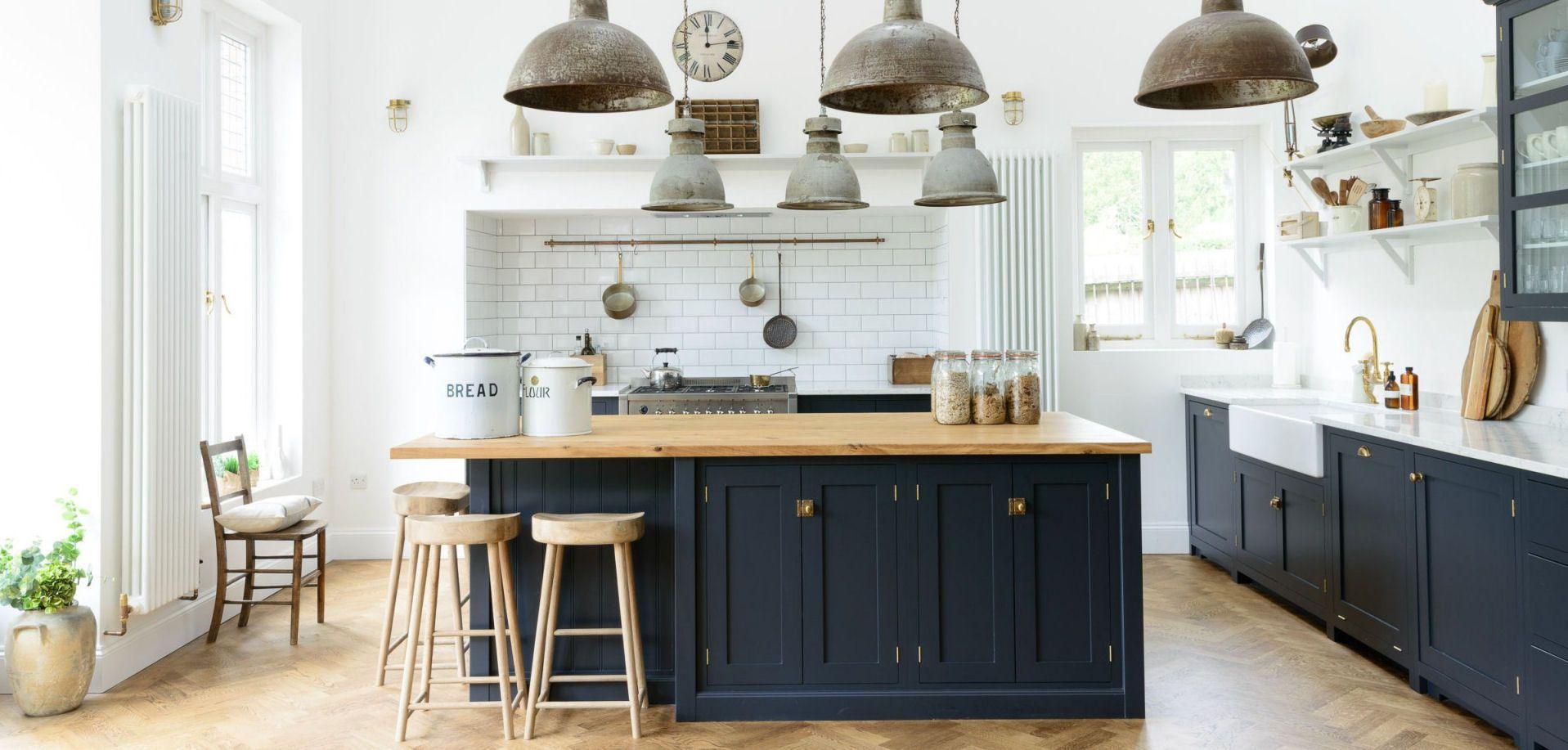 Bathroom and Kitchen Renovations, Designer Vanity Units, Buy ...