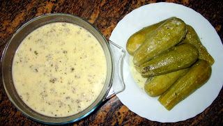 Pin On ღ Arabic And Greek Cuisine ღ