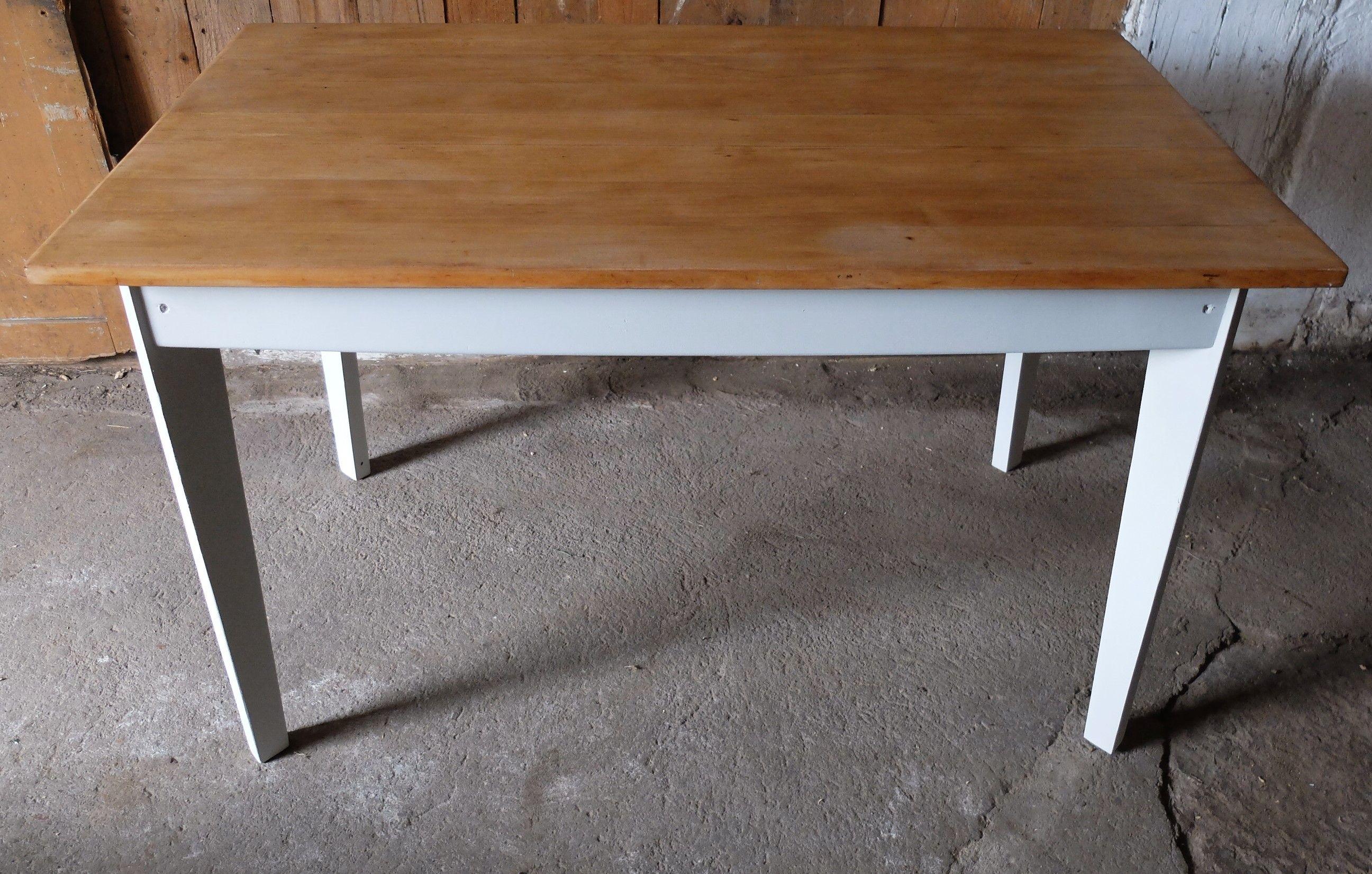 plateau bois brut table bistrot