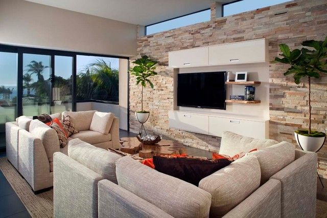 Pin On Renovate Build Living Space