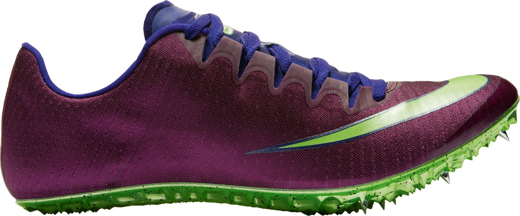Nike Zoom Celar 5 M | Zoom de nike, Chaussures homme et Nike