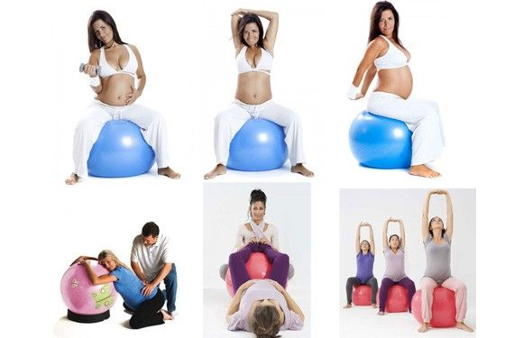 yoga del embarazo dolor de la cintura pélvica