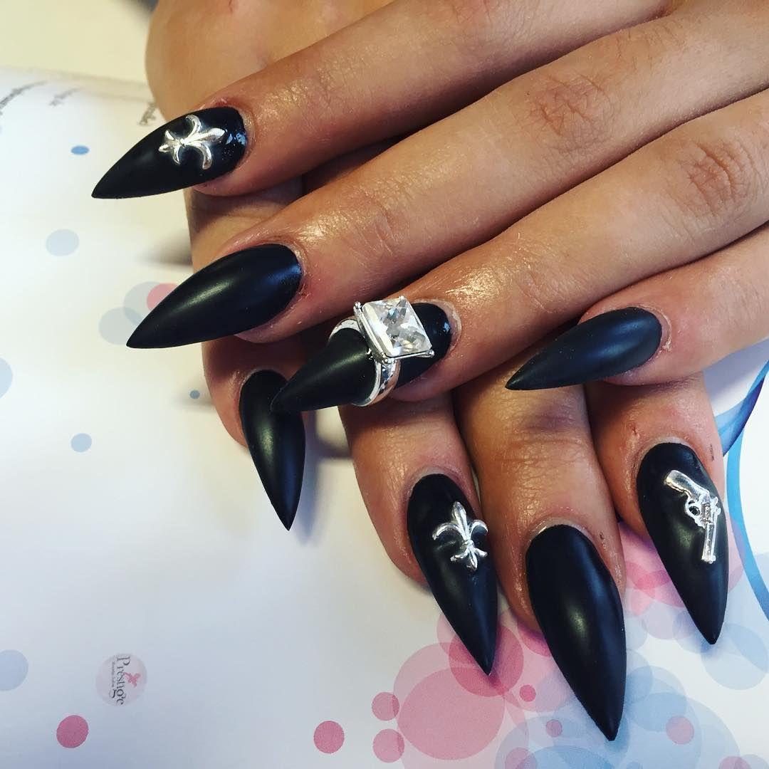 prestige #beauty #salon #stuttgart #0711 #prestigebeautysalon ...
